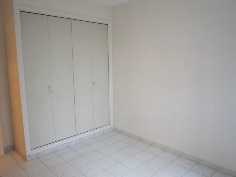 Sale apartment Paris 10ème 416000€ - Picture 5