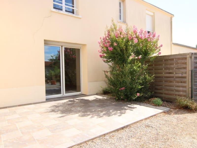 Location maison / villa Bouguenais 985€ CC - Photo 6