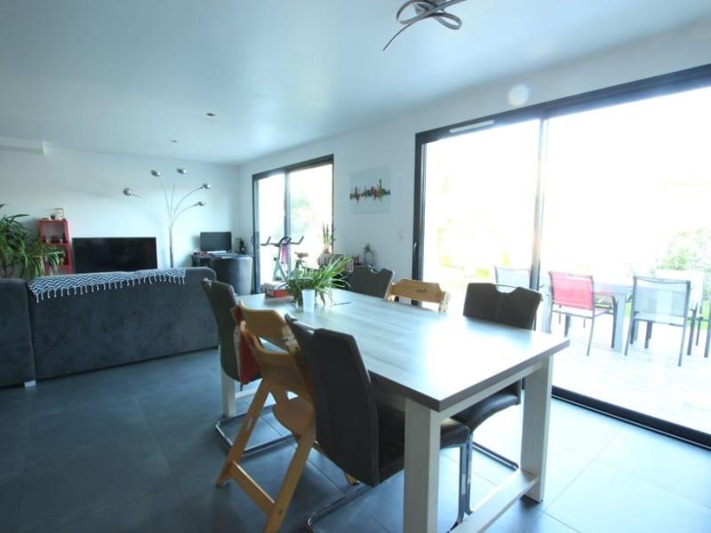 Vente maison / villa Bouguenais 325000€ - Photo 4