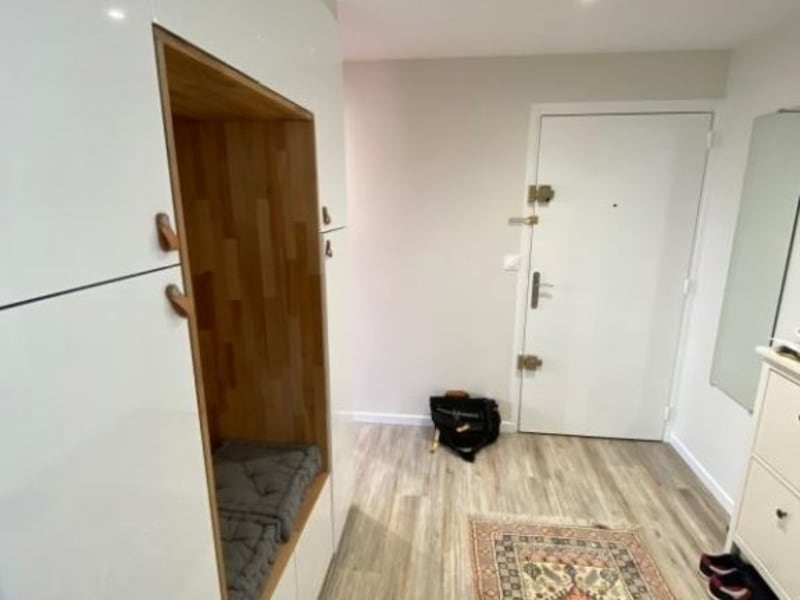 Sale apartment Caen 242000€ - Picture 7