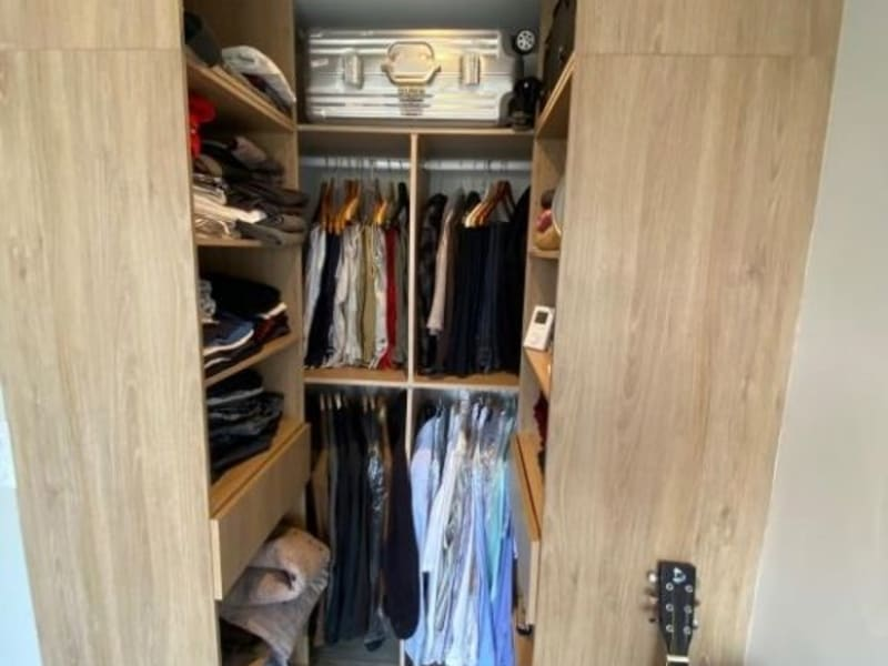 Sale apartment Caen 242000€ - Picture 8