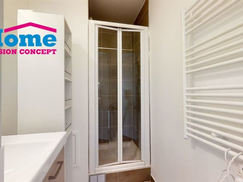 Vente appartement Suresnes 595000€ - Photo 7