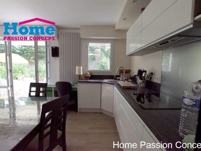 Vente appartement Nanterre 325000€ - Photo 9