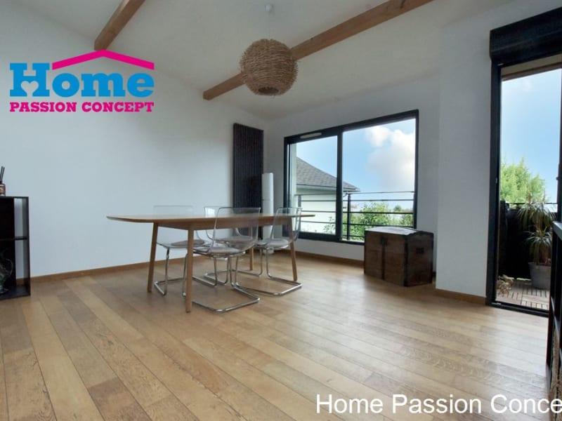 Vente maison / villa Rueil malmaison 879000€ - Photo 5