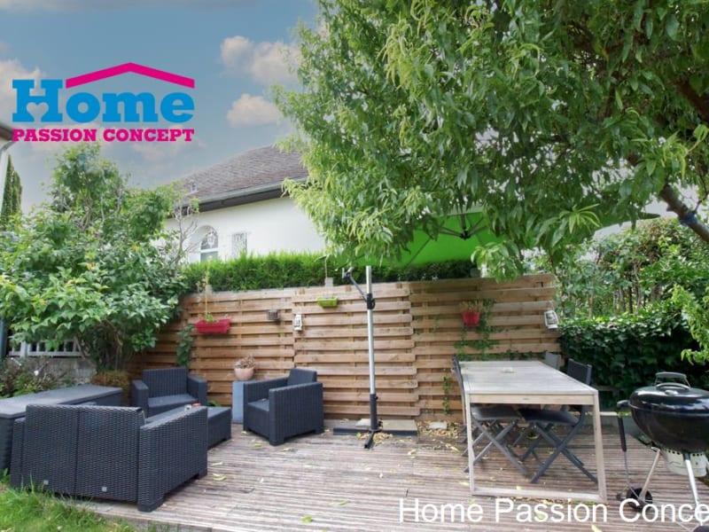 Vente maison / villa Nanterre 879000€ - Photo 3