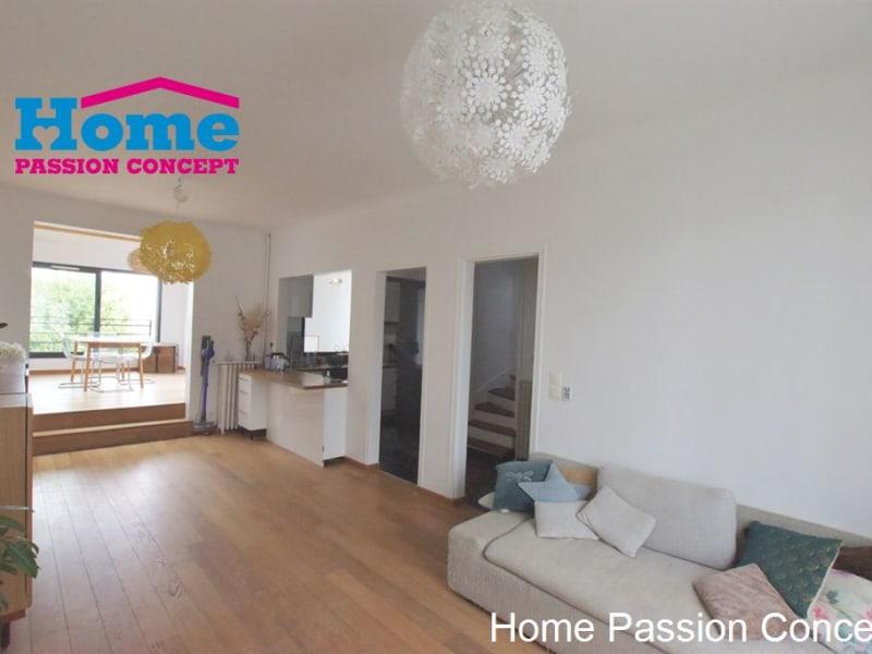 Vente maison / villa Nanterre 879000€ - Photo 8