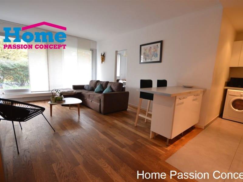 Location appartement Rueil malmaison 1592€ CC - Photo 4