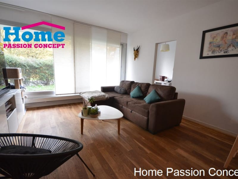 Location appartement Rueil malmaison 1592€ CC - Photo 7