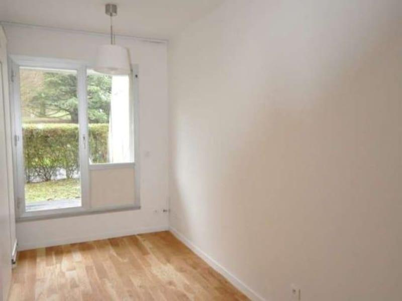 Location appartement Rueil malmaison 1592€ CC - Photo 16