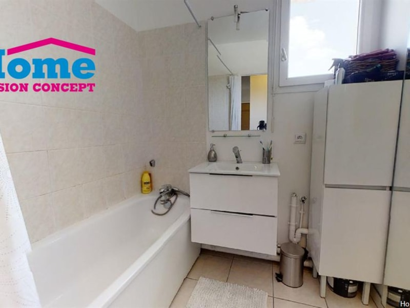 Vente appartement Nanterre 528500€ - Photo 6