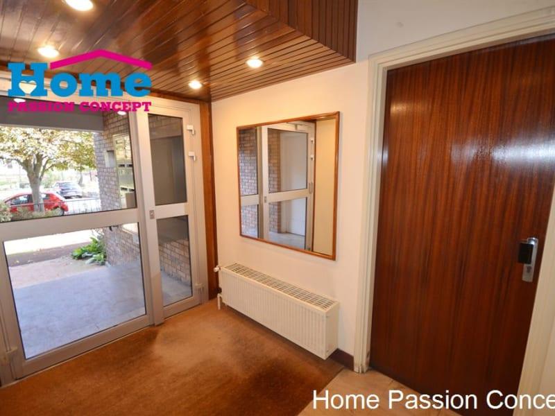 Vente appartement Rueil malmaison 375000€ - Photo 3