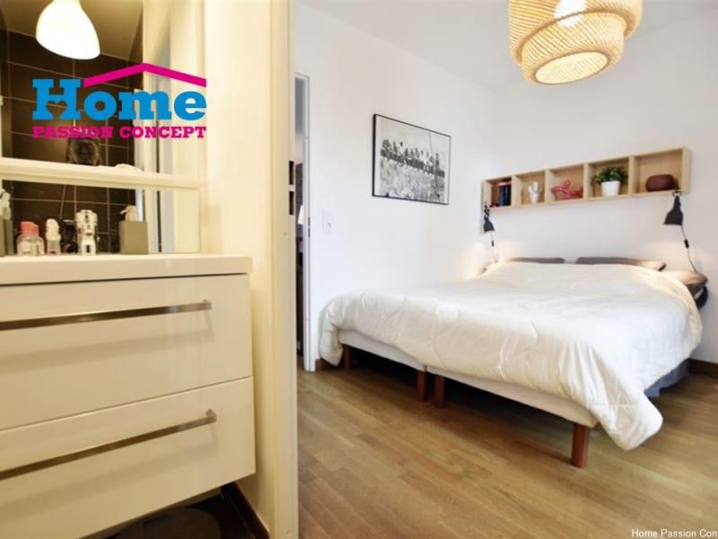 Vente appartement Nanterre 540000€ - Photo 7