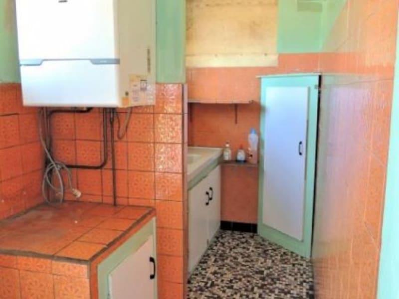 Sale house / villa Vendays montalivet 339200€ - Picture 8