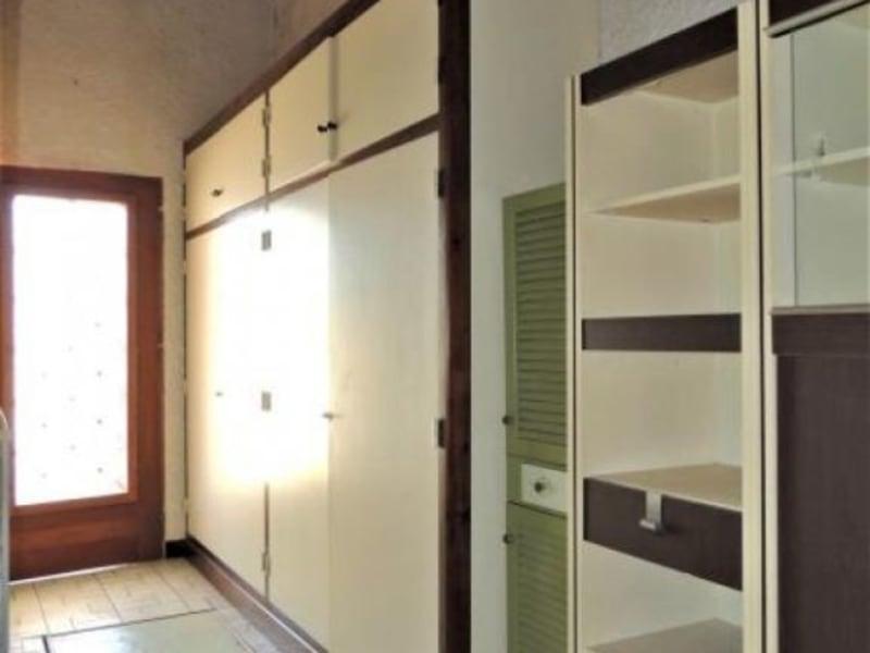 Sale house / villa Vendays montalivet 339200€ - Picture 9