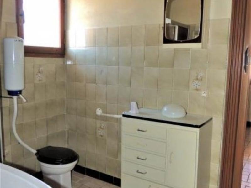 Sale house / villa Vendays montalivet 339200€ - Picture 10