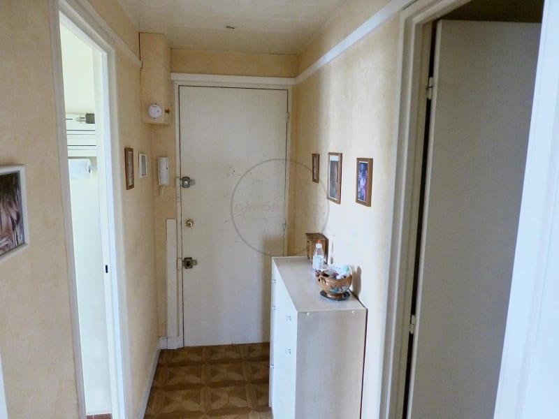 Vente appartement Ivry-sur-seine 269000€ - Photo 6