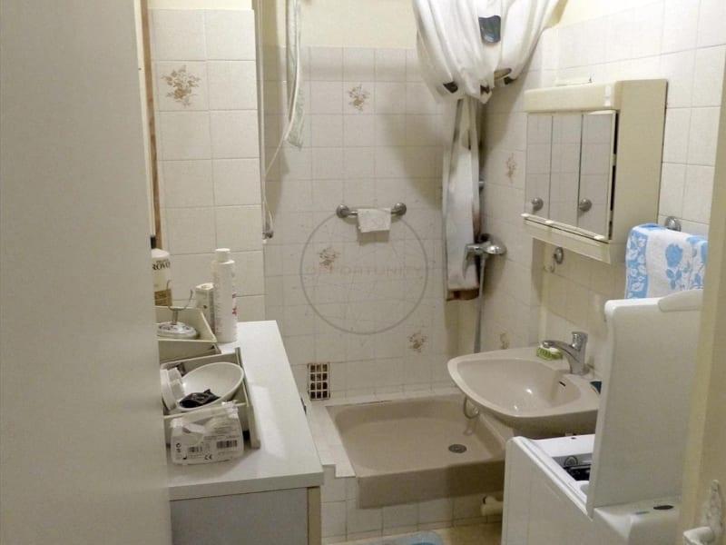 Vente appartement Ivry-sur-seine 269000€ - Photo 9