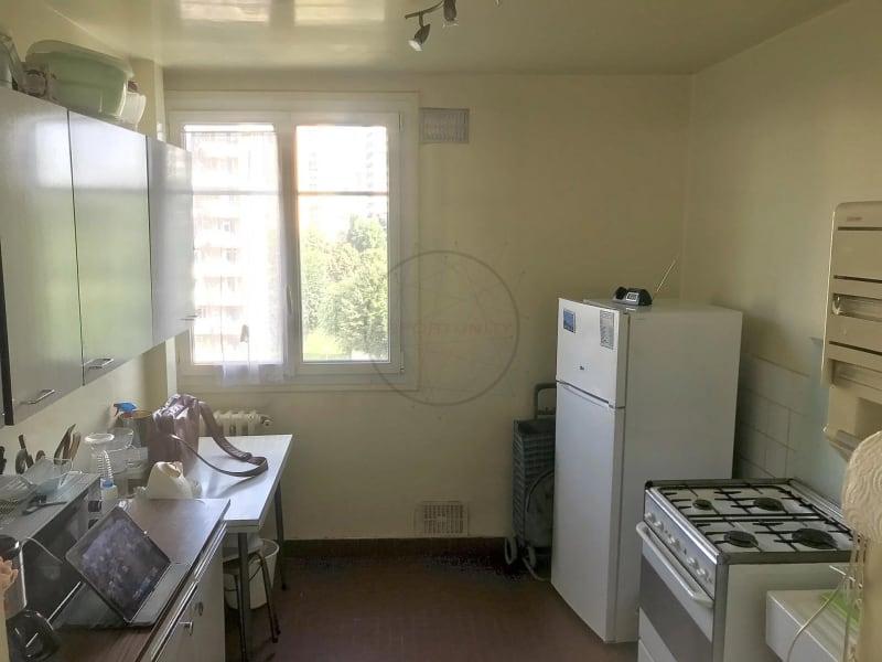 Vente appartement Ivry-sur-seine 269000€ - Photo 7
