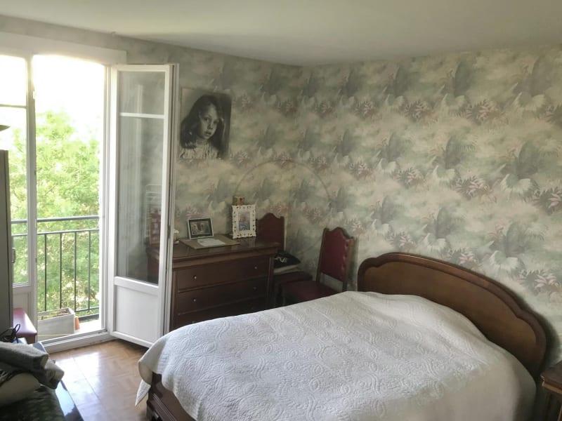 Vente appartement Ivry-sur-seine 269000€ - Photo 5