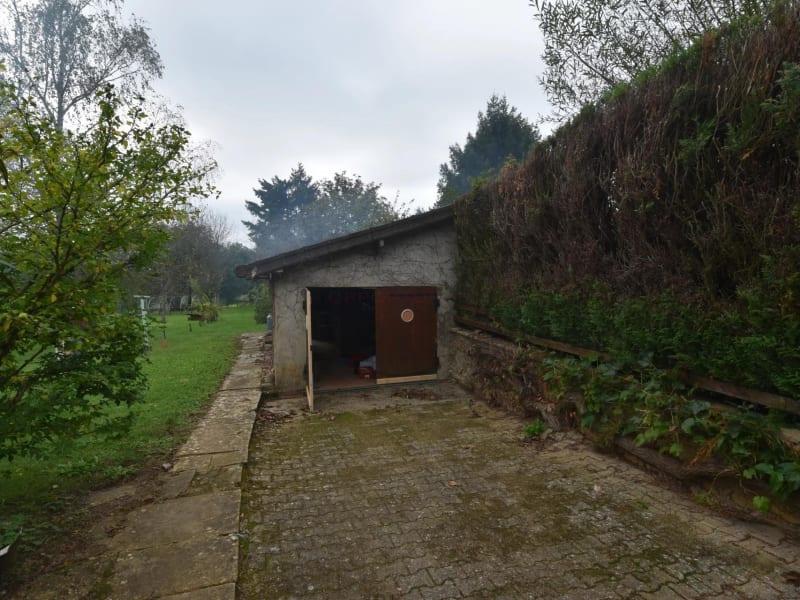 Vente maison / villa La clayette 127000€ - Photo 9
