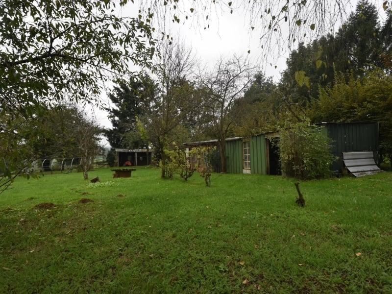 Vente maison / villa La clayette 127000€ - Photo 10