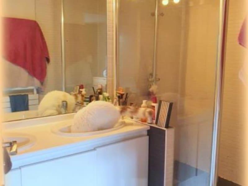 Vente appartement Gagny 495000€ - Photo 14
