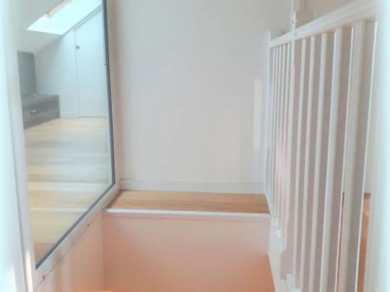 Vente appartement Gagny 495000€ - Photo 16