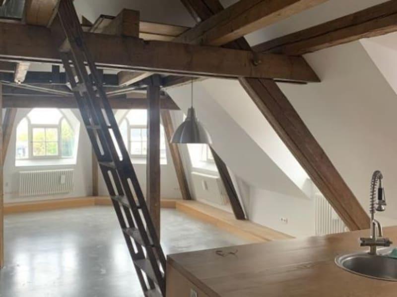 Location appartement Strasbourg 1600€ CC - Photo 2