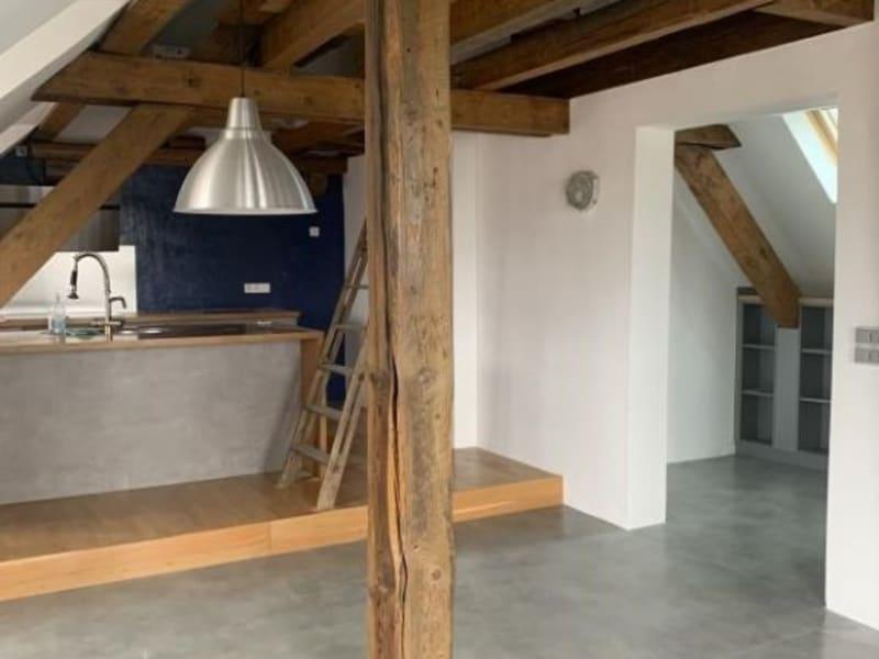 Location appartement Strasbourg 1600€ CC - Photo 5