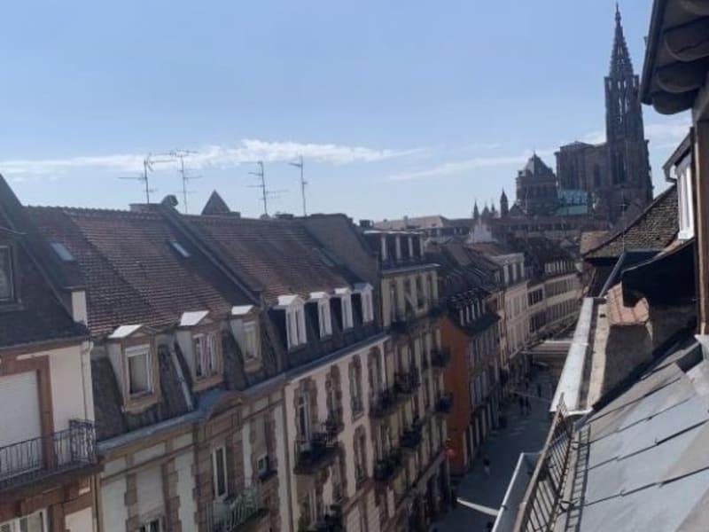 Location appartement Strasbourg 1600€ CC - Photo 10