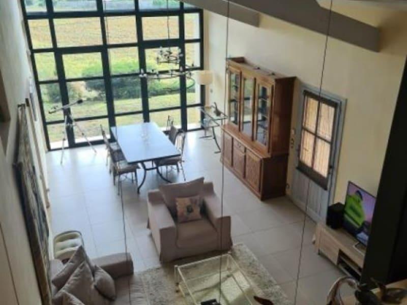 Revenda casa Auch 460000€ - Fotografia 3