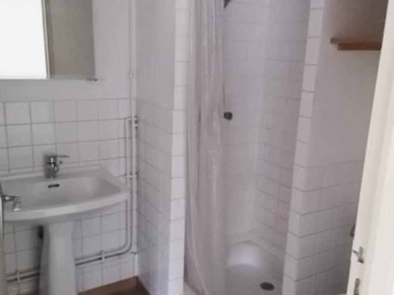 Rental apartment Rouen 315€ CC - Picture 4