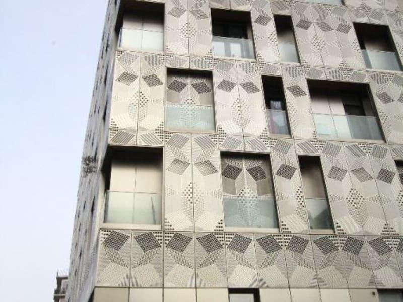Vente appartement Paris 13ème 369000€ - Photo 1