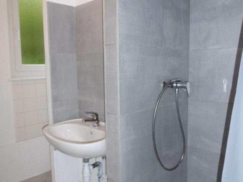 Location appartement Tarare 580€ CC - Photo 6