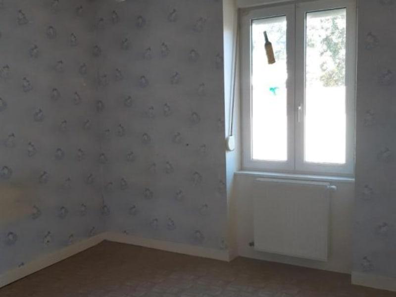 Location appartement Tarare 530€ CC - Photo 5