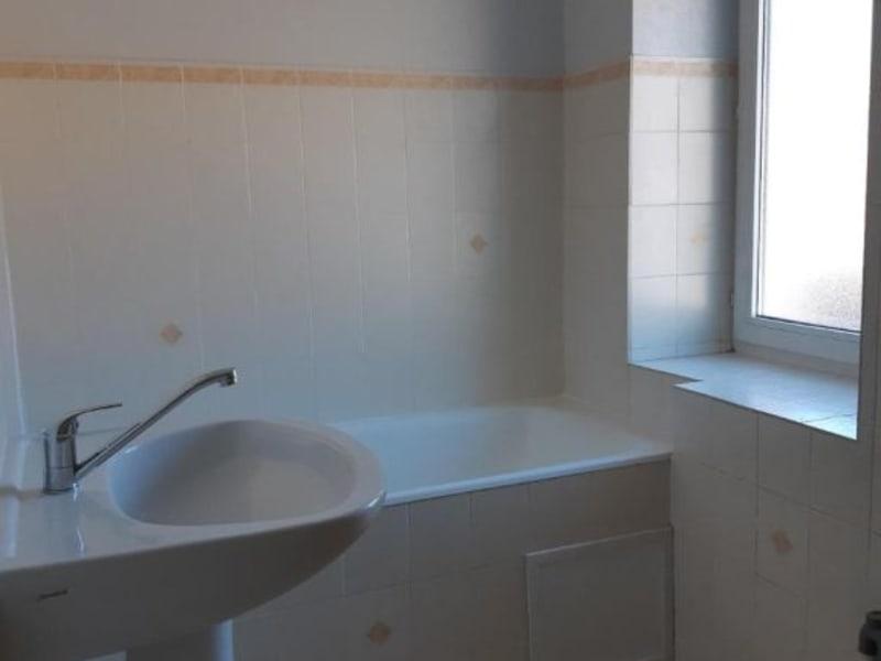 Location appartement Tarare 530€ CC - Photo 8