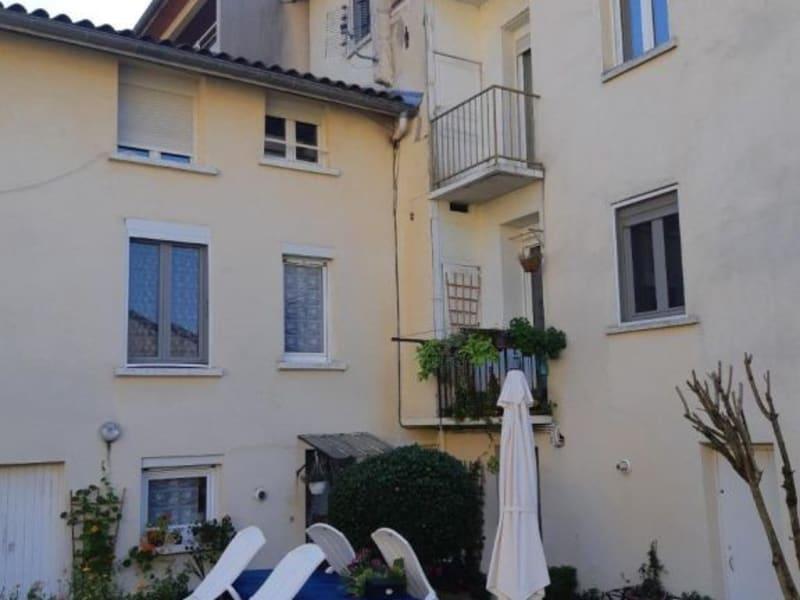 Location appartement Tarare 530€ CC - Photo 10