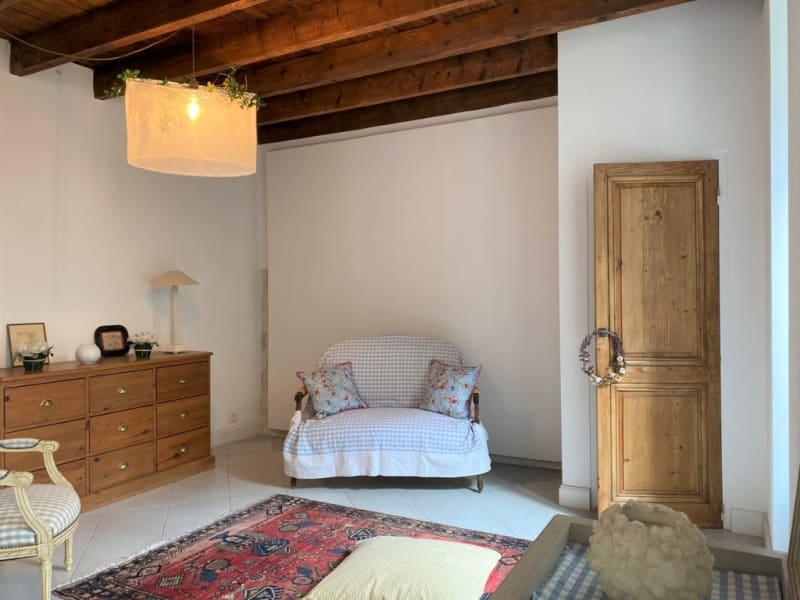 Vente maison / villa Villeneuve les avignon 350000€ - Photo 3