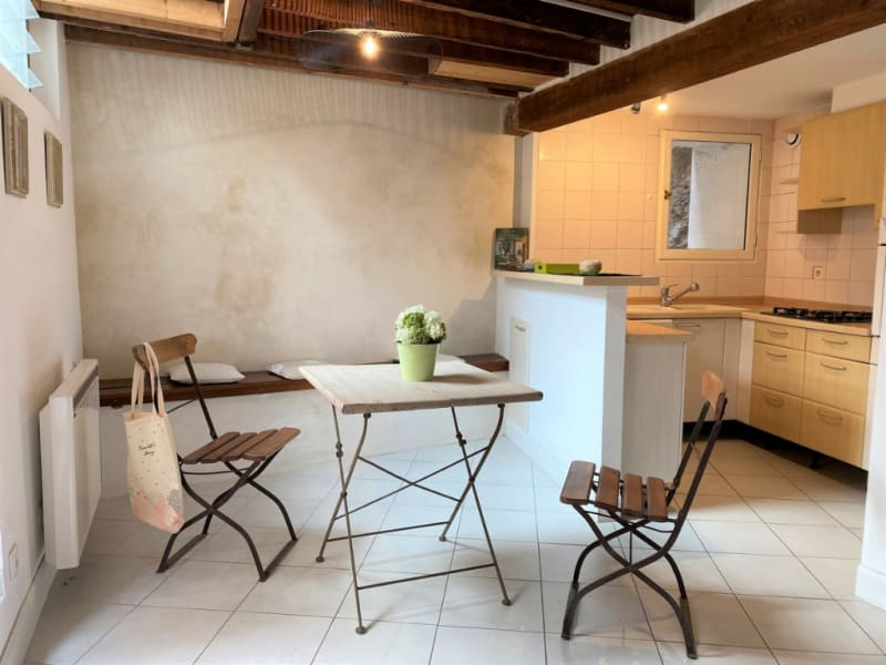 Vente maison / villa Villeneuve les avignon 350000€ - Photo 5