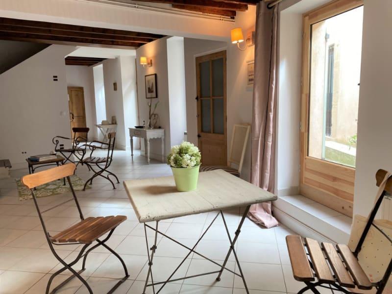 Vente maison / villa Villeneuve les avignon 350000€ - Photo 7