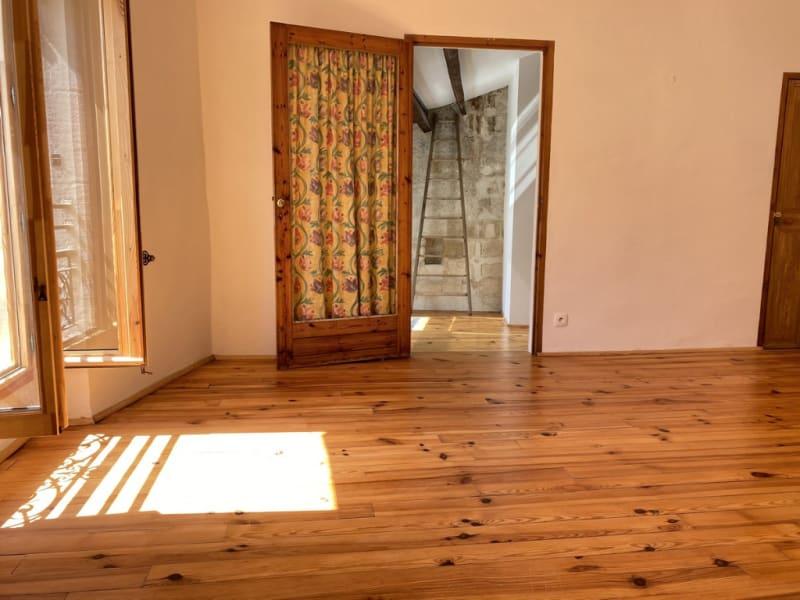 Vente maison / villa Villeneuve les avignon 350000€ - Photo 11