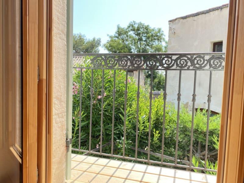 Vente maison / villa Villeneuve les avignon 350000€ - Photo 13