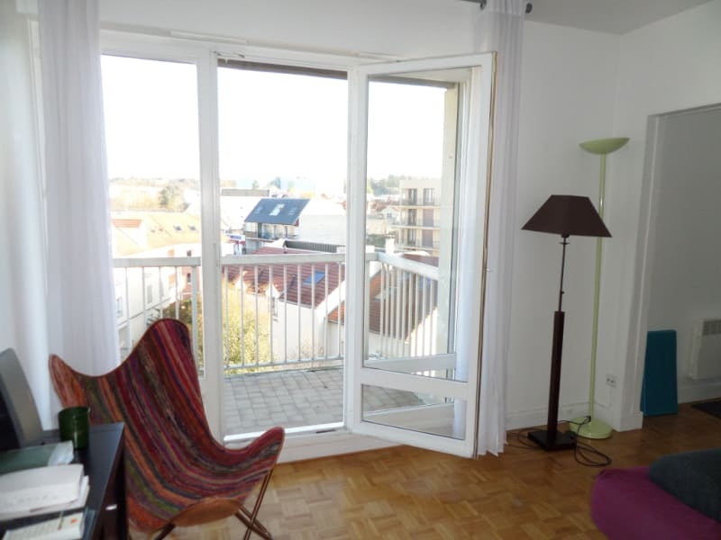 Sale apartment Le chesnay 220000€ - Picture 3