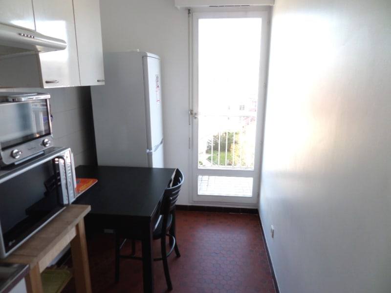Sale apartment Le chesnay 220000€ - Picture 5