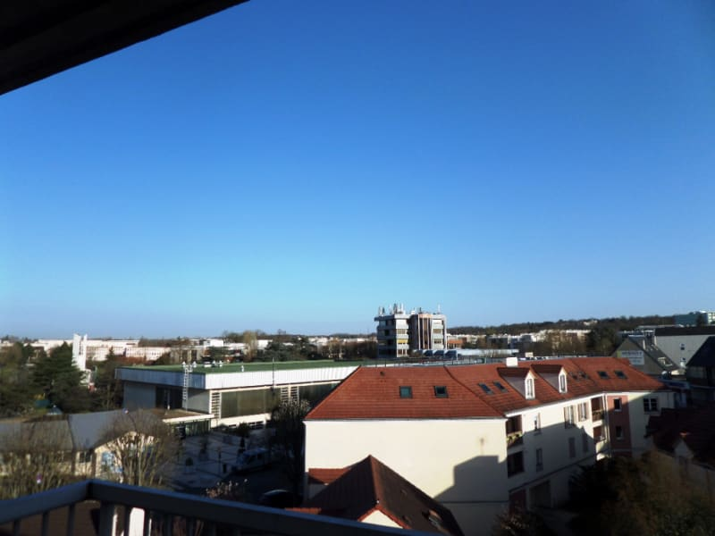 Sale apartment Le chesnay 220000€ - Picture 6