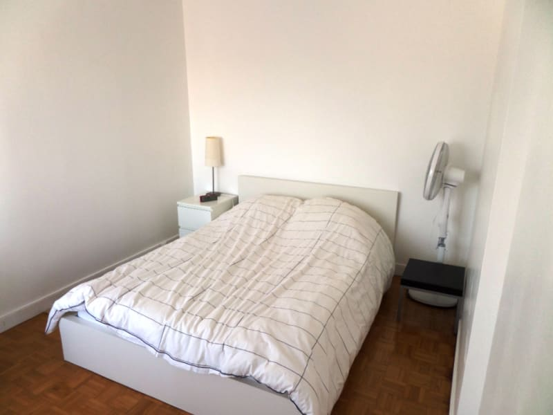 Sale apartment Le chesnay 220000€ - Picture 8