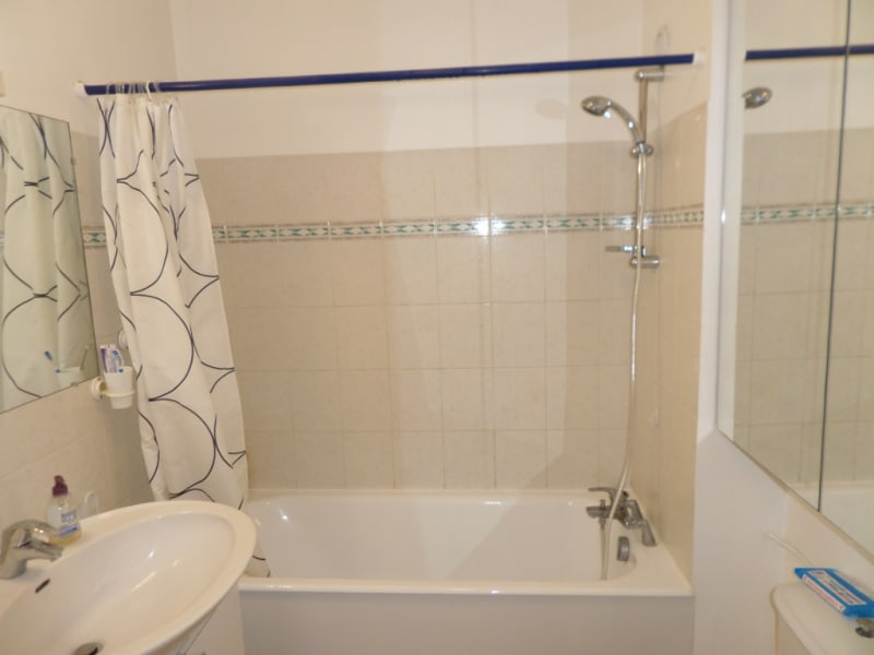 Sale apartment Le chesnay 220000€ - Picture 9