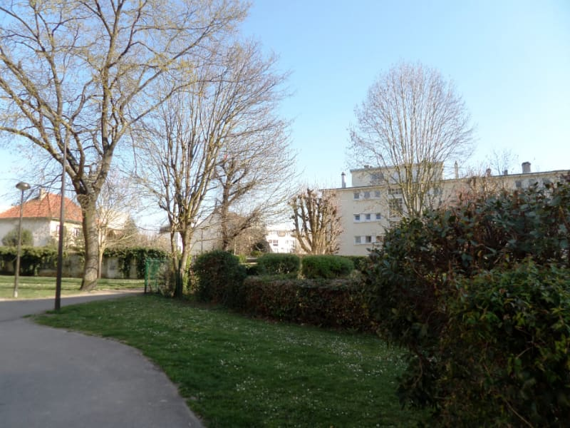 Sale apartment Le chesnay 220000€ - Picture 10