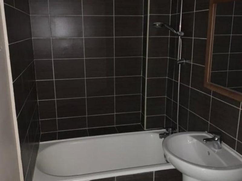 Location appartement St germain en laye 1000€ CC - Photo 6