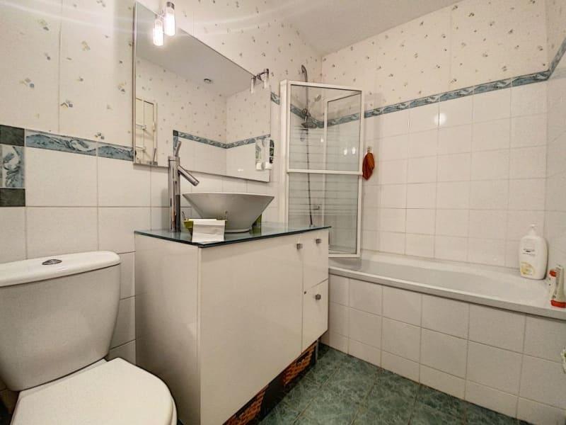 Sale apartment Vaulx en velin 270000€ - Picture 16